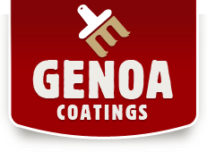 Genoa Coatings LTD